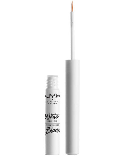 White Liquid Liner 0.01 oz