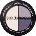 Phyto Edit Eye Shadow Trio #Report 0.11 oz