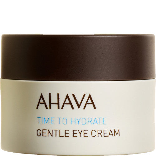 Time To Hydrate Gentle Eye Cream 0.5 oz