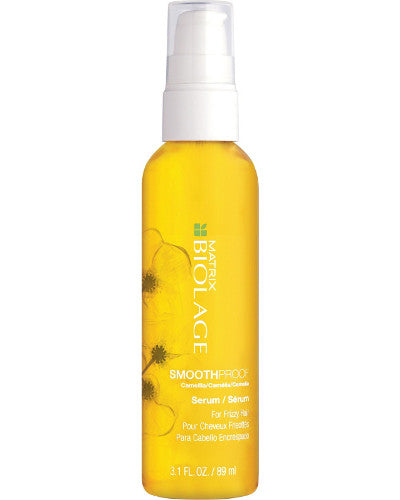 Biolage SmoothProof Serum 3.1 oz