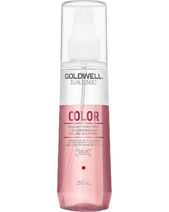Dualsenses Color Brilliance Serum Spray 5 oz
