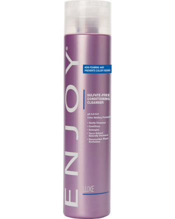 Conditioning Cleanser Liter 33.8 oz