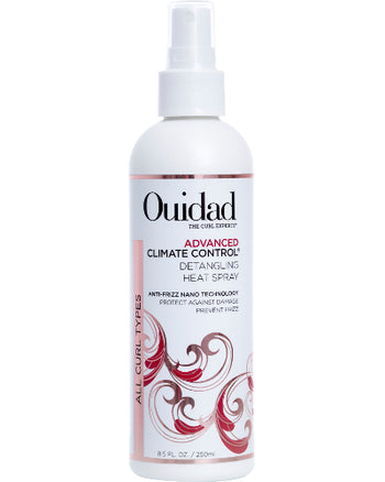 Advanced Climate Control Detangling Heat Spray 8.5 oz