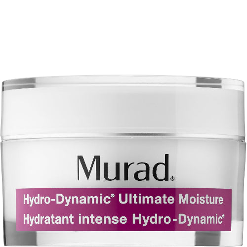 Age Reform Hydro-Dynamic Ultimate Moisture 1.7 oz