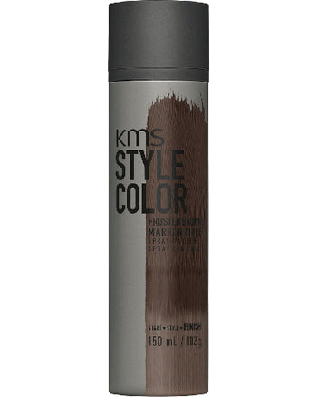 STYLE COLOR Frosted Brown 5.07 oz