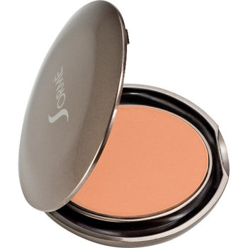 Believable Bronzer Goddess 0.4 oz