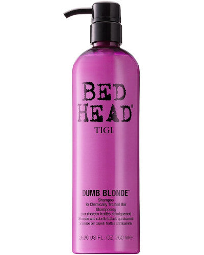 Dumb Blonde Shampoo 25.36 oz