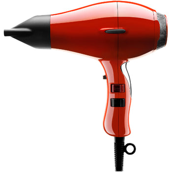 8th Sense Red Lipstick Dryer