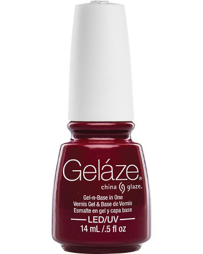 Gelaze Seduce Me 0.5 oz
