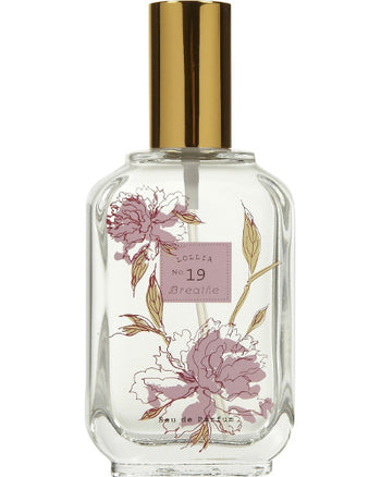Breathe Eau de Parfum 3.5 oz