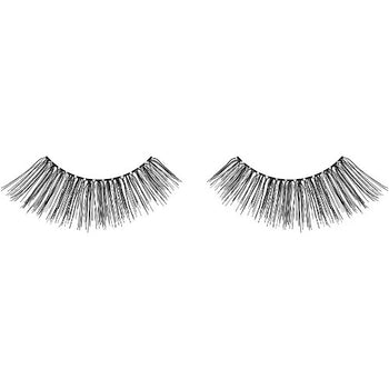 Glamour Lashes 111 Black