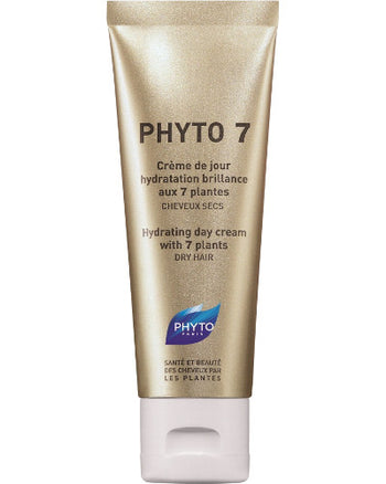 Phyto 7 Hydrating Day Cream 1.7 oz