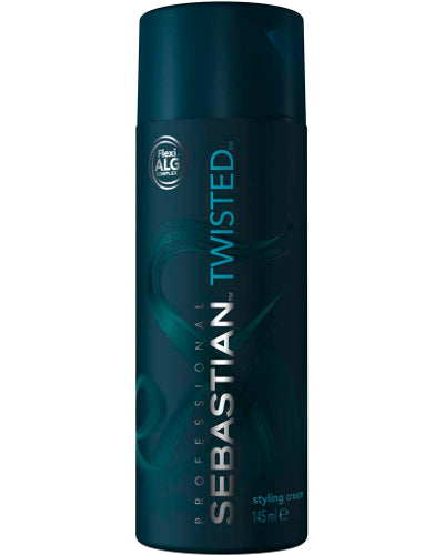 Twisted Styling Cream 4.9 oz