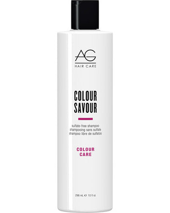 Colour Savour Shampoo 10 oz