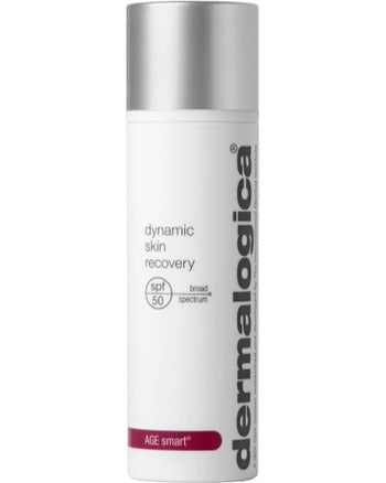 Age Smart Dynamic Skin Recovery SPF50 1.7 oz