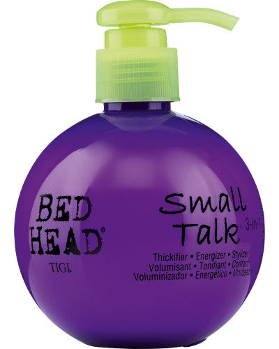 Small Talk 8 oz