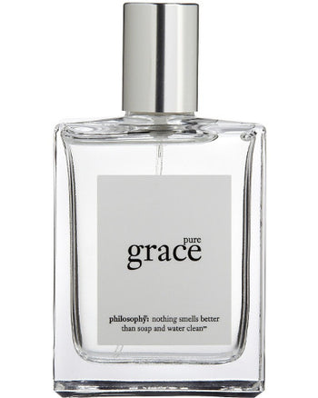 Pure Grace Spray Fragrance 2 oz