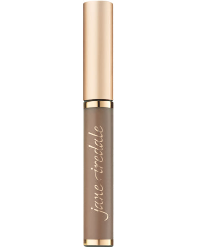 PureBrow Brow Gel Blonde 0.17 oz