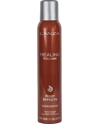 Healing Volume Root Effects 6.8 oz