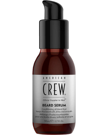 Beard Serum 1.7 oz