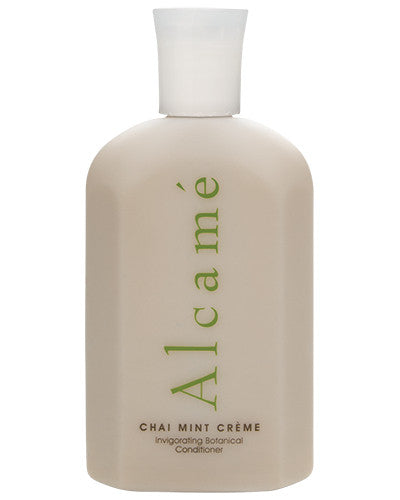 Chai Mint Creme Invigorating Botanical Conditioner 7.1 oz