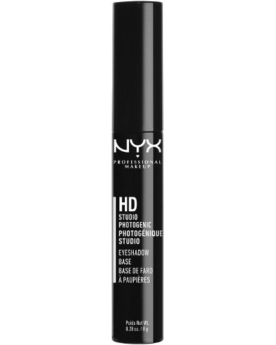 HD Studio Photogenic Eyeshadow Base 0.28 oz