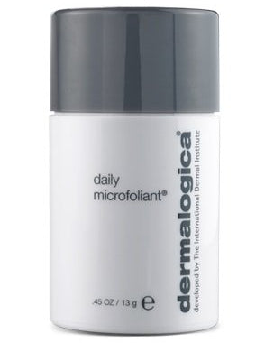 Daily Microfoliant Travel Size 0.45 oz