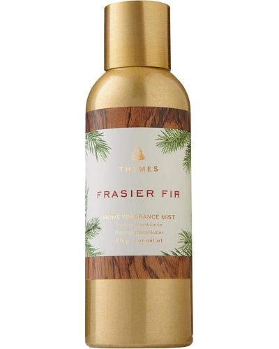 Frasier Fir Home Fragrance Mist 3 oz