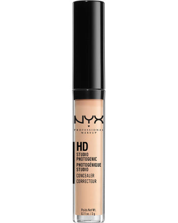 HD Photogenic Concealer Wand Light 0.11 oz
