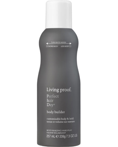 Perfect hair Day (PhD) Body Builder 7.3 oz