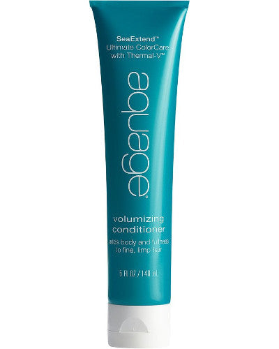 SeaExtend Volumizing Conditioner 5 oz