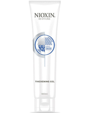 Thickening Gel 5.1 oz