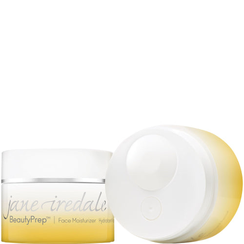 BeautyPrep Face Moisturizer 1.15 oz