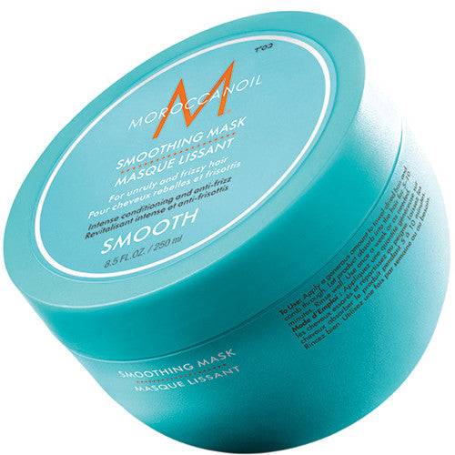 Smoothing Mask 8.5 oz