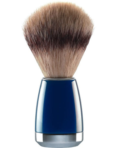 Pure Performance Shave Brush