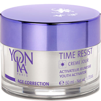 Age Correction Time Resist Creme Jour 1.69 oz