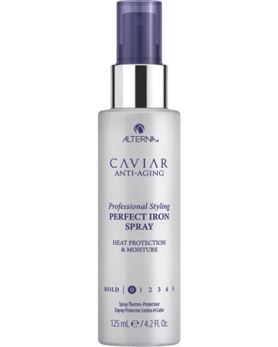 Caviar Perfect Iron Spray 4.2 oz