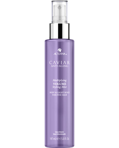 Caviar Multiplying Volume Styling Mist 5 oz