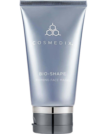 Bio-Shape 2.6 oz