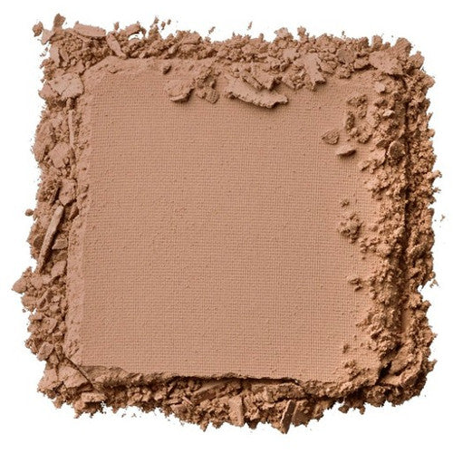 High Definition Blush Taupe 0.16 oz