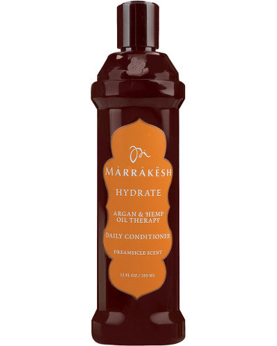 Hydrate Conditioner Dreamsicle 12 oz