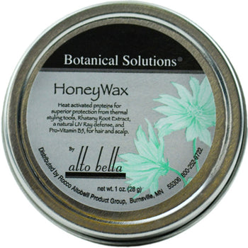 Honey Wax 1 oz