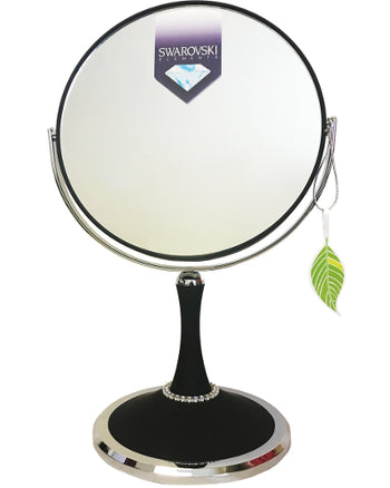 Swarovski Elements Mirror Tara