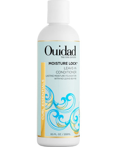 Moisture Lock Leave-In Conditioner 8.5 oz
