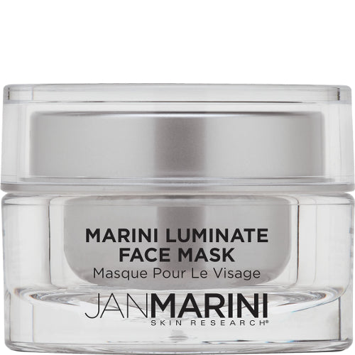 Marini Luminate Face Mask 1 oz