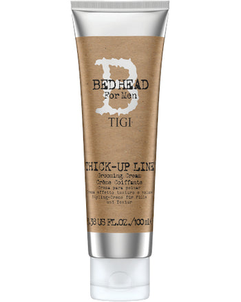 THICK-UP LINE GROOMING CREAM 3.38 oz