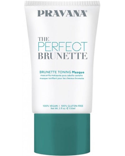 The Perfect Brunette Masque 5 oz