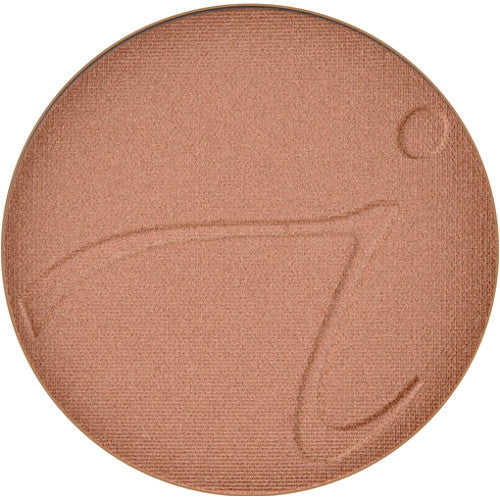 So-Bronze 1 Bronzing Powder Refill 0.35 oz