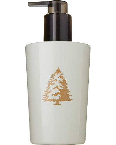 Frasier Fir Hand Lotion 8.25 oz