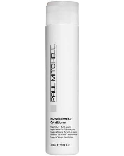 INVISIBLEWEAR Conditioner 10.14 oz